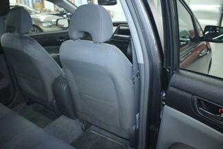 2008 Toyota Prius PKG.#2 Kensington, Maryland 52