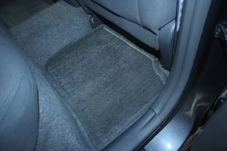 2008 Toyota Prius PKG.#2 Kensington, Maryland 53