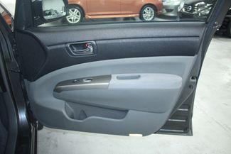 2008 Toyota Prius PKG.#2 Kensington, Maryland 56
