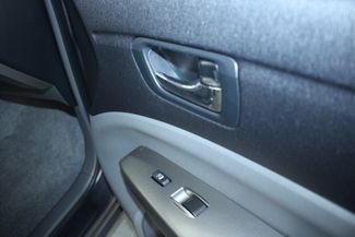 2008 Toyota Prius PKG.#2 Kensington, Maryland 57