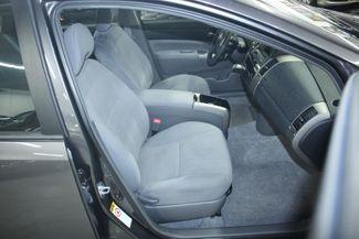 2008 Toyota Prius PKG.#2 Kensington, Maryland 58