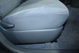 2008 Toyota Prius PKG.#2 Kensington, Maryland 63