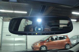 2008 Toyota Prius PKG.#2 Kensington, Maryland 79