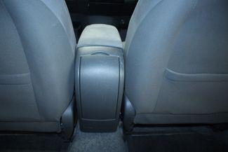 2008 Toyota Prius PKG.#2 Kensington, Maryland 66