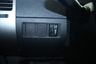 2008 Toyota Prius PKG.#2 Kensington, Maryland 94