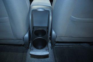 2008 Toyota Prius PKG.#2 Kensington, Maryland 67