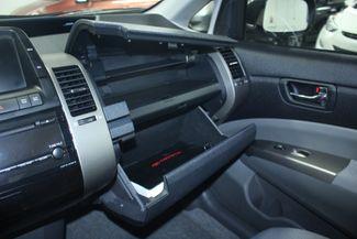 2008 Toyota Prius PKG.#2 Kensington, Maryland 98