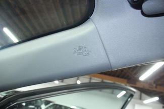 2008 Toyota Prius PKG.#2 Kensington, Maryland 100