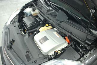2008 Toyota Prius PKG.#2 Kensington, Maryland 102