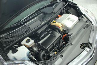 2008 Toyota Prius PKG.#2 Kensington, Maryland 103