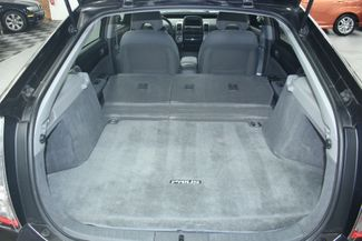 2008 Toyota Prius PKG.#2 Kensington, Maryland 105