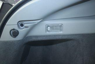 2008 Toyota Prius PKG.#2 Kensington, Maryland 109