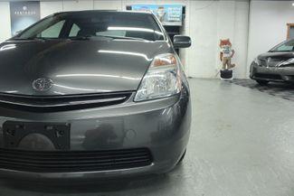 2008 Toyota Prius PKG.#2 Kensington, Maryland 13