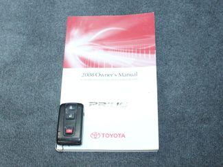2008 Toyota Prius PKG.#2 Kensington, Maryland 118