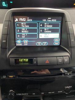 2008 Toyota Prius PKG.#2 Kensington, Maryland 78