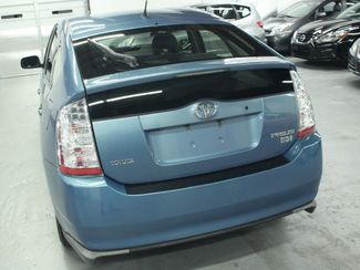 2008 Toyota Prius Pkg.#2 Kensington, Maryland 10