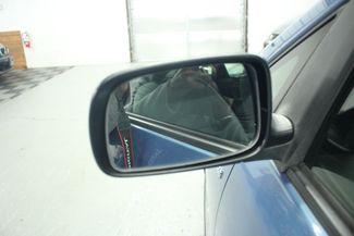 2008 Toyota Prius Pkg.#2 Kensington, Maryland 12