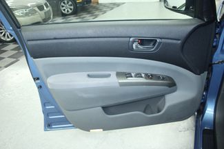 2008 Toyota Prius Pkg.#2 Kensington, Maryland 15