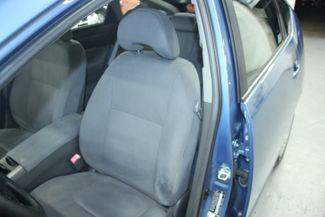 2008 Toyota Prius Pkg.#2 Kensington, Maryland 18