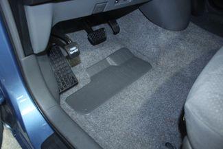 2008 Toyota Prius Pkg.#2 Kensington, Maryland 24
