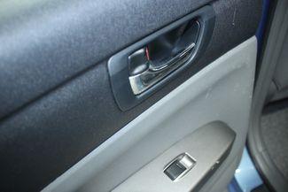 2008 Toyota Prius Pkg.#2 Kensington, Maryland 28