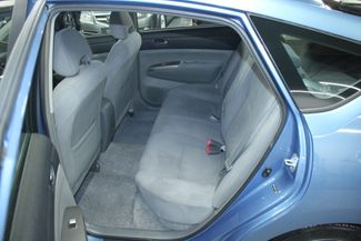 2008 Toyota Prius Pkg.#2 Kensington, Maryland 29