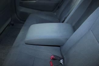 2008 Toyota Prius Pkg.#2 Kensington, Maryland 30