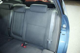 2008 Toyota Prius Pkg.#2 Kensington, Maryland 31