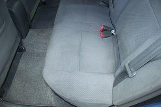2008 Toyota Prius Pkg.#2 Kensington, Maryland 34