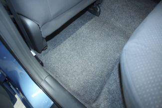 2008 Toyota Prius Pkg.#2 Kensington, Maryland 37