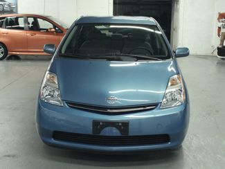 2008 Toyota Prius Pkg.#2 Kensington, Maryland 7