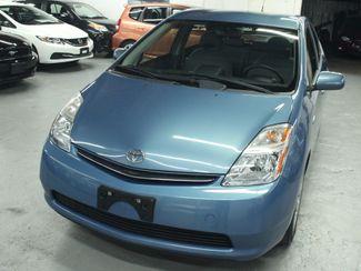 2008 Toyota Prius Pkg.#2 Kensington, Maryland 8