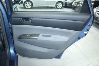 2008 Toyota Prius Pkg.#2 Kensington, Maryland 39