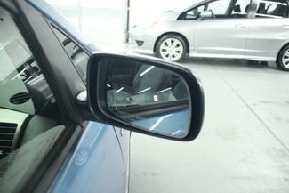 2008 Toyota Prius Pkg.#2 Kensington, Maryland 50