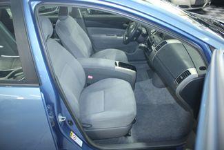 2008 Toyota Prius Pkg.#2 Kensington, Maryland 54