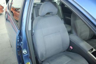 2008 Toyota Prius Pkg.#2 Kensington, Maryland 55