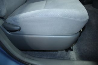 2008 Toyota Prius Pkg.#2 Kensington, Maryland 59