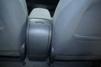 2008 Toyota Prius Pkg.#2 Kensington, Maryland 62