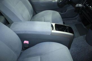 2008 Toyota Prius Pkg.#2 Kensington, Maryland 64