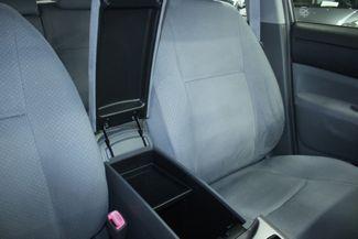 2008 Toyota Prius Pkg.#2 Kensington, Maryland 65