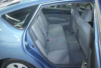 2008 Toyota Prius Pkg.#2 Kensington, Maryland 41