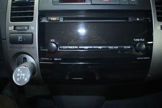 2008 Toyota Prius Pkg.#2 Kensington, Maryland 68