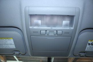 2008 Toyota Prius Pkg.#2 Kensington, Maryland 71