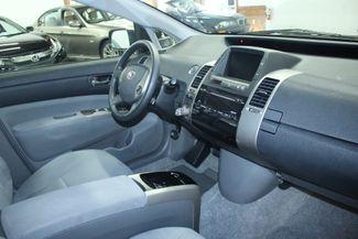 2008 Toyota Prius Pkg.#2 Kensington, Maryland 72