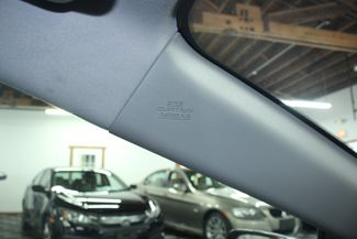 2008 Toyota Prius Pkg.#2 Kensington, Maryland 73