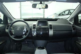 2008 Toyota Prius Pkg.#2 Kensington, Maryland 74