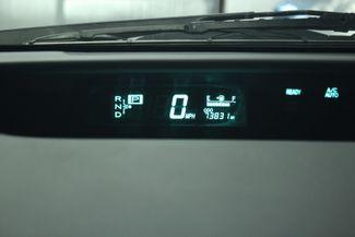 2008 Toyota Prius Pkg.#2 Kensington, Maryland 80