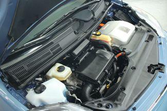 2008 Toyota Prius Pkg.#2 Kensington, Maryland 90