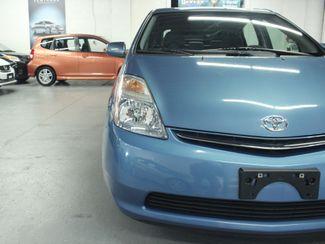 2008 Toyota Prius Pkg.#2 Kensington, Maryland 106
