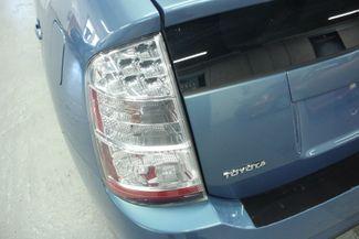2008 Toyota Prius Pkg.#2 Kensington, Maryland 107